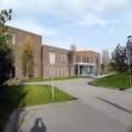 Gemeentehuis Leudal