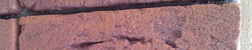 banner-baksteen.jpg